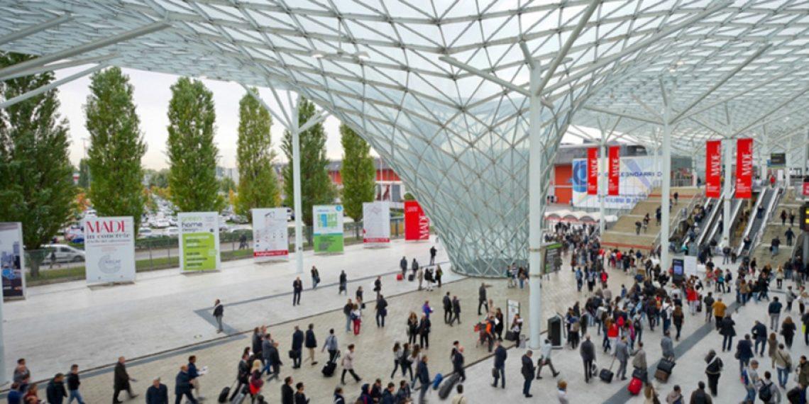 Made expo 2015 fiera internazionale dell 39 edilizia for Expo milano 2017